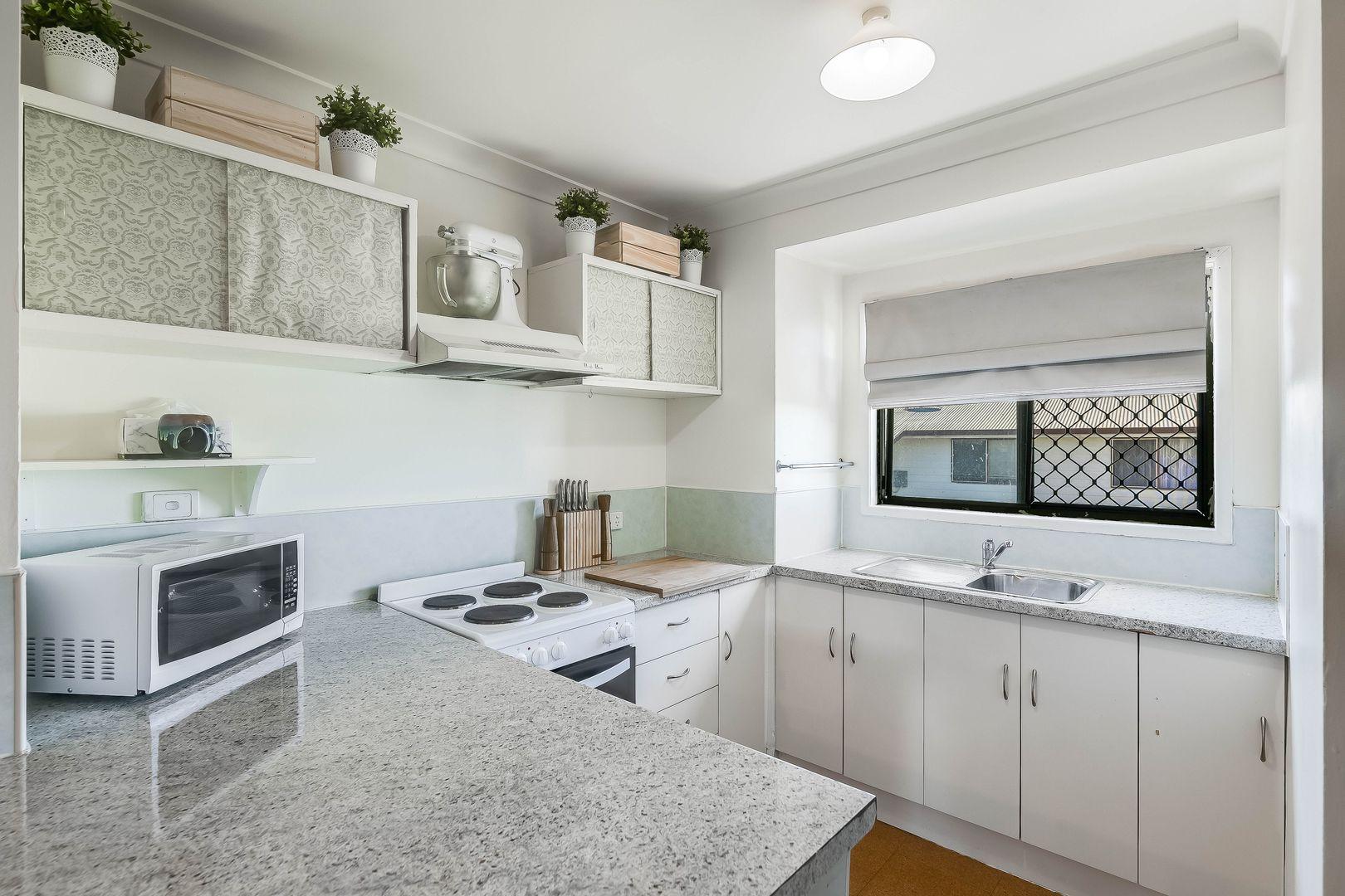 104 Main Street, Westbrook QLD 4350, Image 1