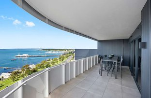 Picture of 18/1305 Malone Street, Geelong VIC 3220