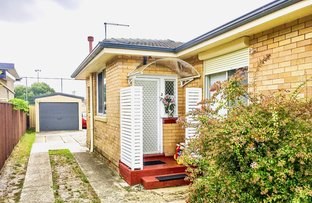 Picture of 2/349 West Botany Street, Rockdale NSW 2216