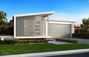 Picture of Lot 327 New Road, Coomera QLD 4209