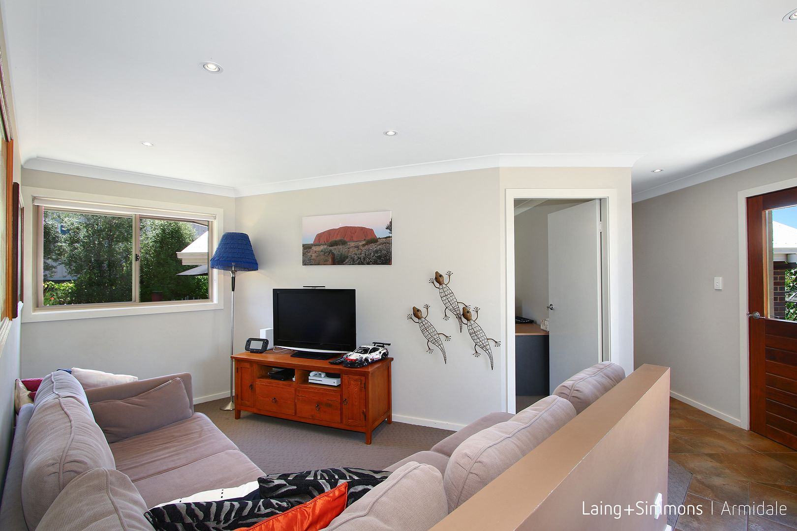 6 Fitzroy  Street, Uralla NSW 2358, Image 1