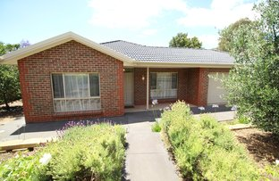 Picture of 21 Murray Street, Lower Mitcham SA 5062