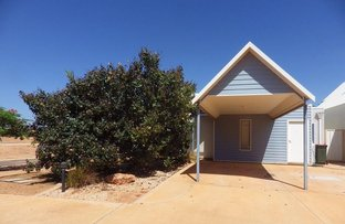 Picture of 10/1 Coral Court, Exmouth WA 6707