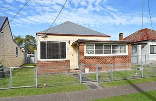 Picture of 22 Belmont St, Swansea NSW 2281