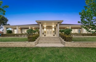 Picture of 28 Serenity Way, Mornington VIC 3931