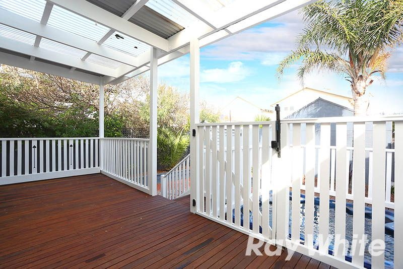 187 Nepean Highway, Aspendale VIC 3195, Image 0