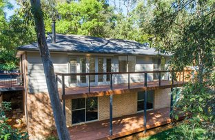 Picture of 46 Railway Parade, Warrimoo NSW 2774