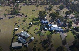 3 Banksia Court, Morton Vale QLD 4343
