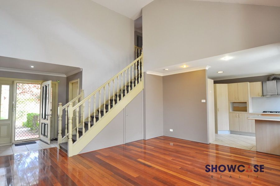 Unit 2/780 Pennant Hills Rd, Carlingford NSW 2118, Image 1