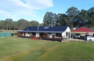 Picture of 15 School Road, Sarsfield VIC 3875