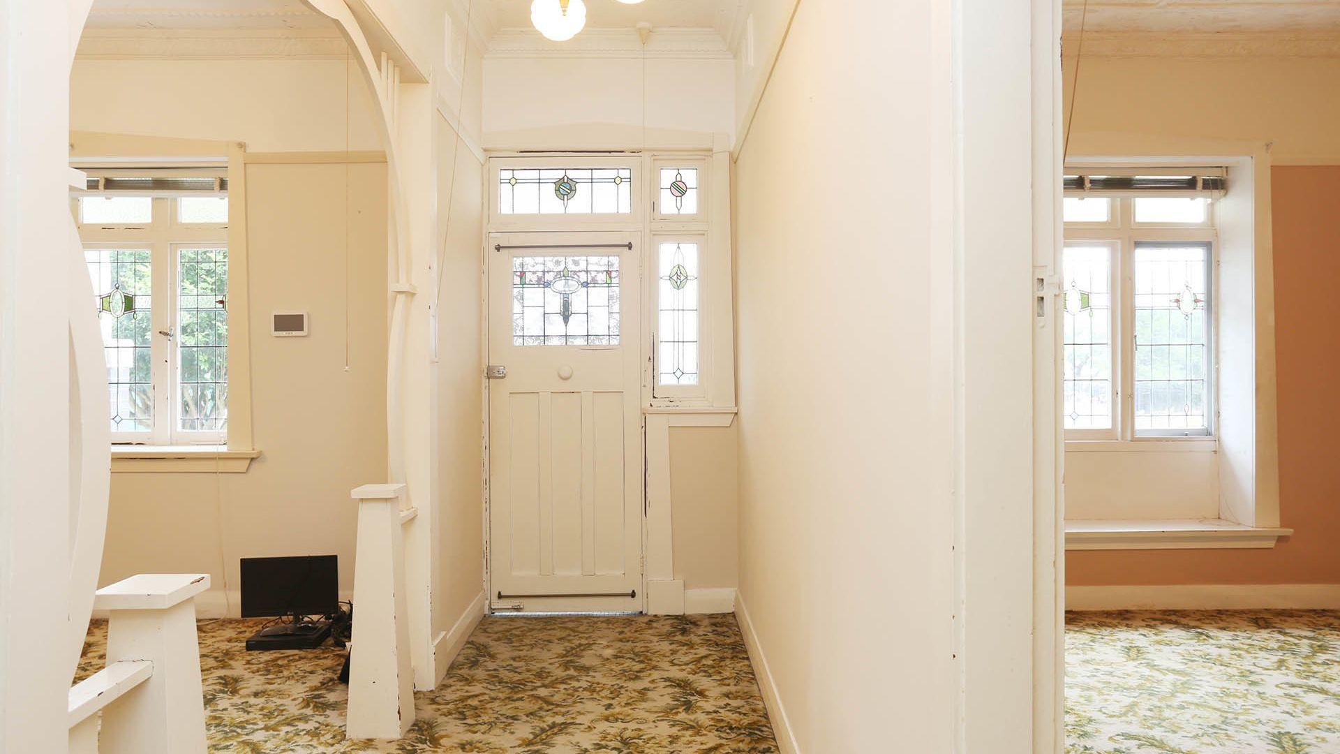 39 Maher Street, Hurstville NSW 2220, Image 1