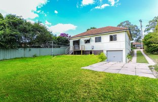 Picture of 11 Alan Avenue, Hornsby NSW 2077