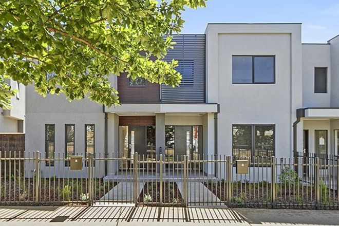 Picture of 31 Linacre Drive, BUNDOORA VIC 3083