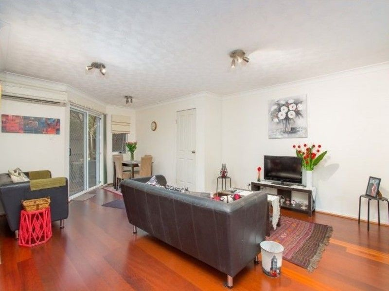4/94 Haig Street, Gordon Park QLD 4031, Image 1