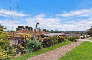 Picture of 22 McGowan Rd, Para Hills SA 5096
