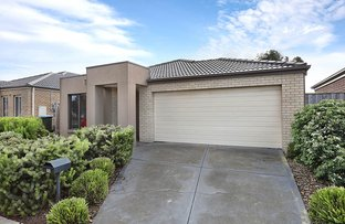 32 Prominence Blvd, Tarneit VIC 3029