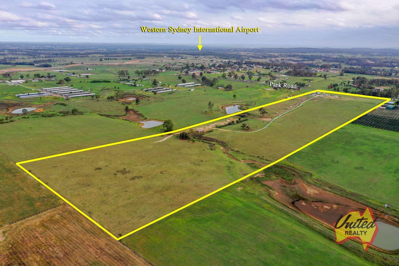 385 Park Road, Luddenham NSW 2745, Image 2