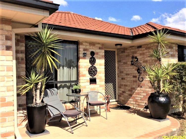 9 Embley Court, Eagleby QLD 4207, Image 2