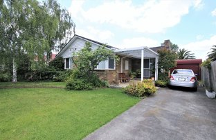 Picture of 15 Davidson St, Springvale VIC 3171