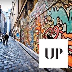 Urban Property Melbourne Pty Ltd