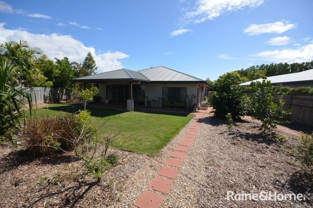 7 WANDI CLOSE, Port Douglas QLD 4877, Image 0