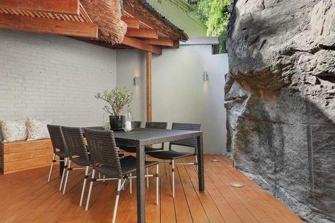 Picture of 7A Bellevue Gardens, BELLEVUE HILL NSW 2023