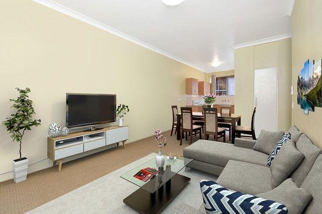 Picture of 15/67 Lurline St, KATOOMBA NSW 2780