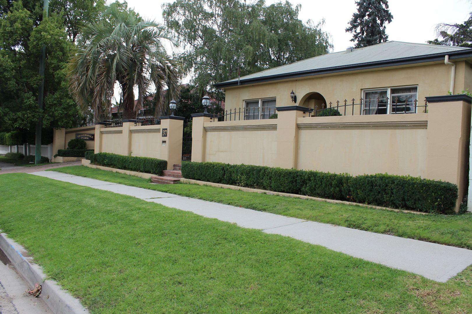 37 Gilmour Street , Bathurst NSW 2795, Image 0