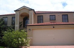 Picture of 20 Bottlebrush Avenue, Beaumont Hills NSW 2155