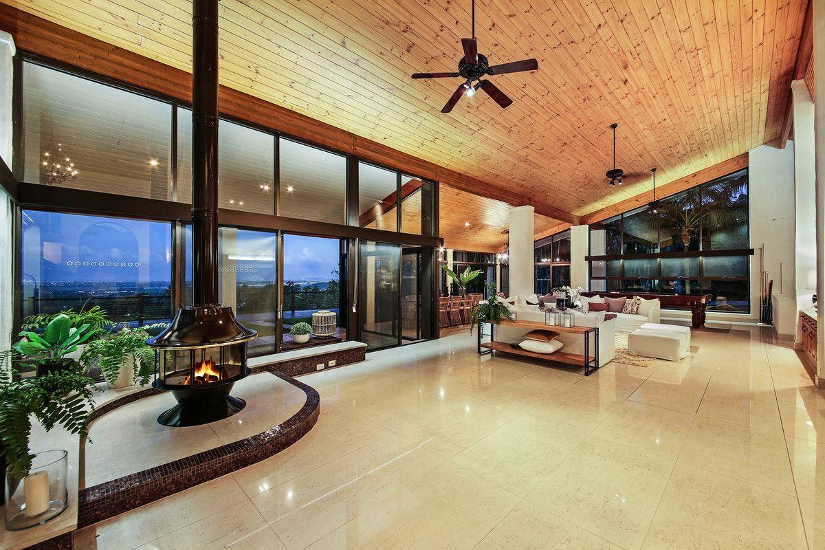 159 The Panorama, Tallai QLD 4213, Image 2