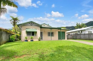 Picture of 112 Timberlea Drive, Bentley Park QLD 4869
