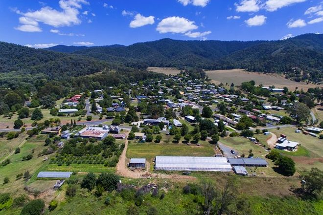 Picture of Part/188 Kiewa Valley Hwy, TAWONGA SOUTH VIC 3698