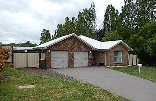 23 Carrington Street, Crookwell NSW 2583