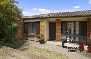 Picture of 55/29 Taurus Street, Elermore Vale NSW 2287
