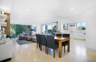 Picture of 2/155-157 Arden Street, Coogee NSW 2034