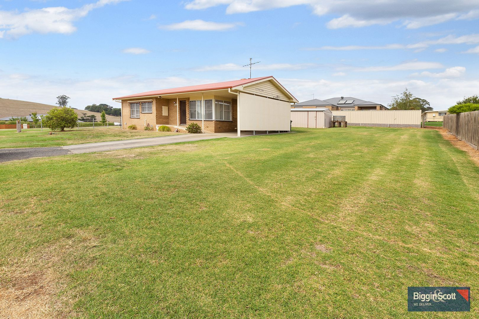 2 Addison Street, Neerim South VIC 3831, Image 1