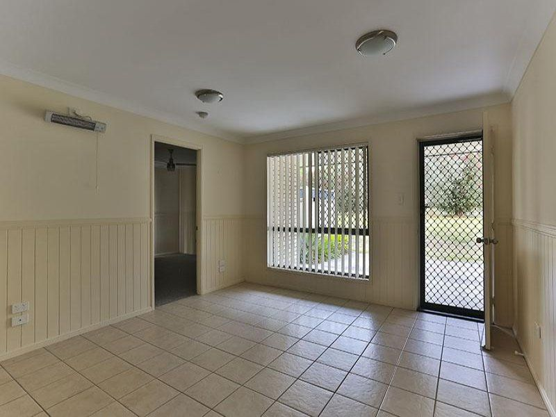 Unit 1/3 James Street, Crows Nest QLD 4355, Image 2