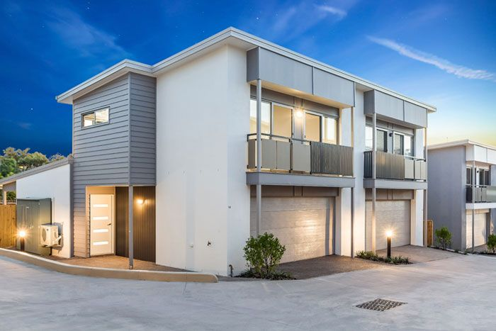397 Trouts Road, Chermside QLD 4032, Image 0
