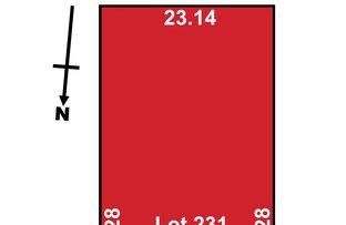 459 Cross Road, South Plympton SA 5038