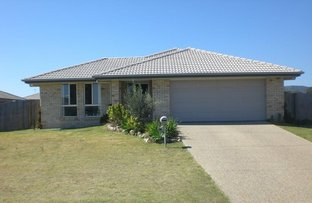 Picture of 17 McInnes St, Lowood QLD 4311