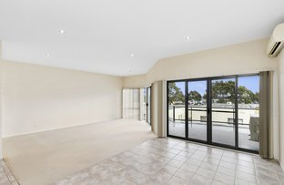 Picture of 15/5 Crag Road, Batehaven NSW 2536