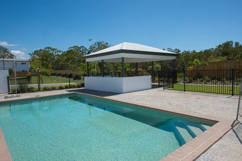 1 1 McKenzie Road, Mango Hill QLD 4509, Image 0