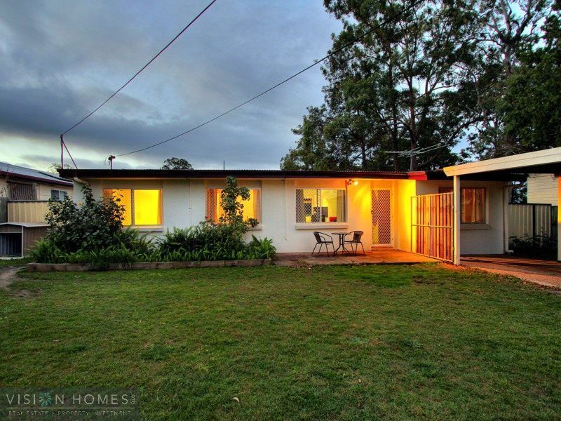 710 Browns Plains Road, Marsden QLD 4132, Image 0