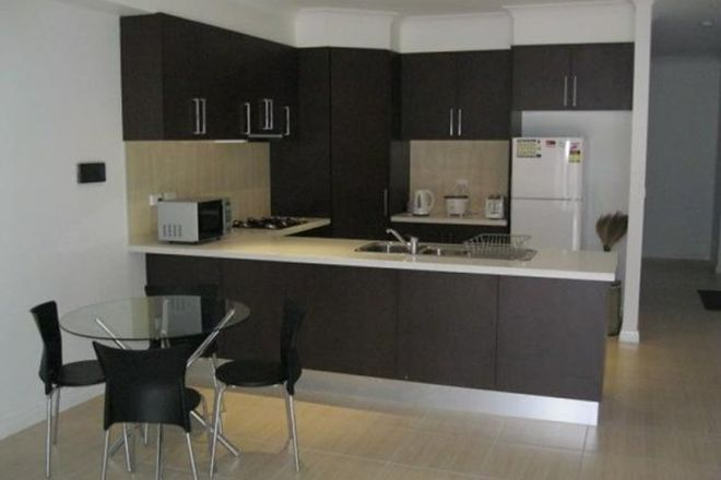 Picture of 121 Cairnlea Drive, CAIRNLEA VIC 3023