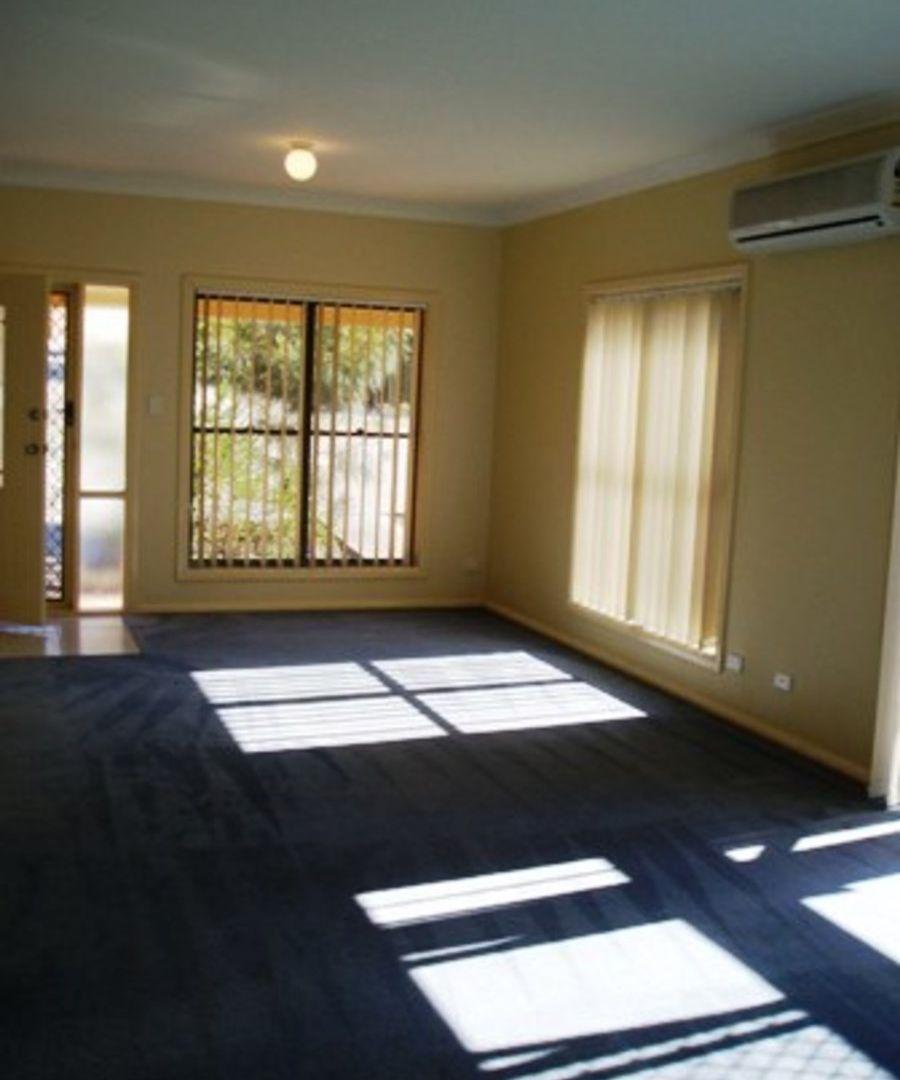 10/11-19 Stanton Drive, Morpeth NSW 2321, Image 1