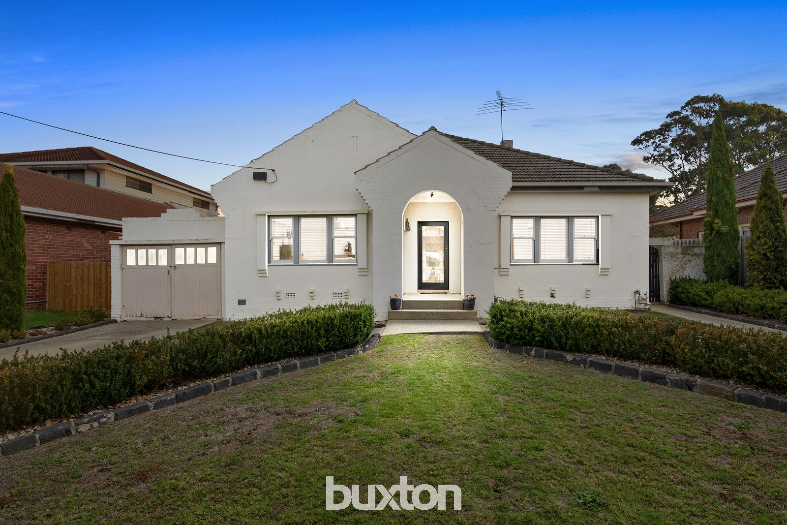 41 Bostock Avenue, Manifold Heights VIC 3218, Image 0