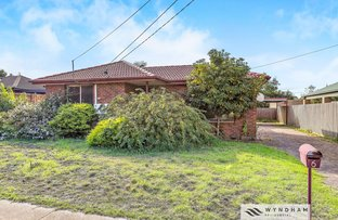 Picture of 6 Sheahan Crescent, Hoppers Crossing VIC 3029