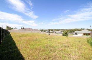 Picture of 157 McMahon Way, Singleton NSW 2330