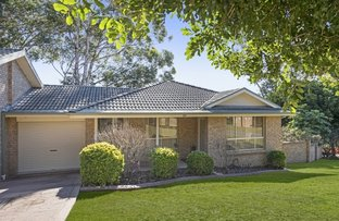 Picture of 26/1 Hillview Crescent, Tuggerah NSW 2259
