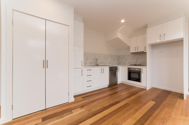 13 Aliwal Street, West Footscray VIC 3012, Image 1